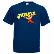 muscle-shirt-001-navy