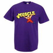 muscle-shirt-001-purple