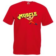 muscle-shirt-001-red