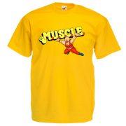 muscle-shirt-001-yellow