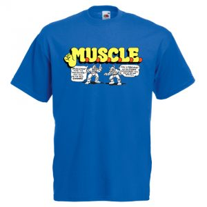 muscle-shirt-004-blue