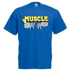 T-Shirt : #004
