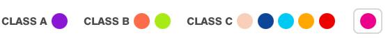 fig1-class