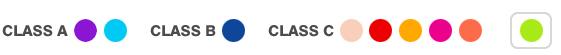 fig143-class