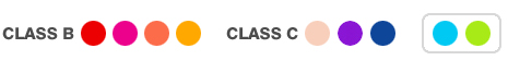 fig210-class