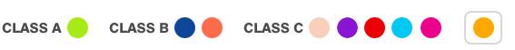 fig42-class