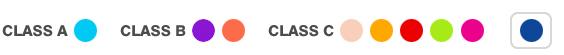 fig61-class
