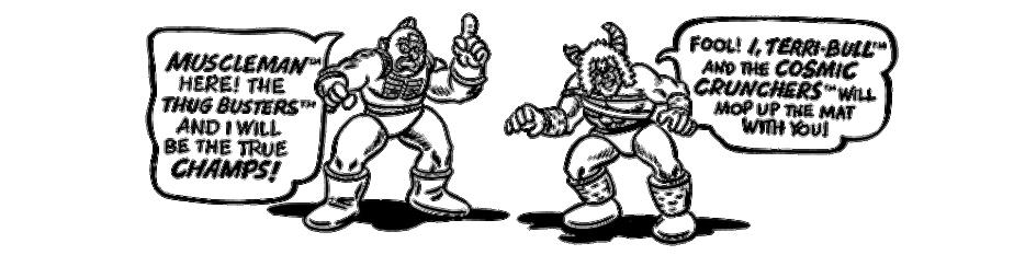 muscle-cartoon