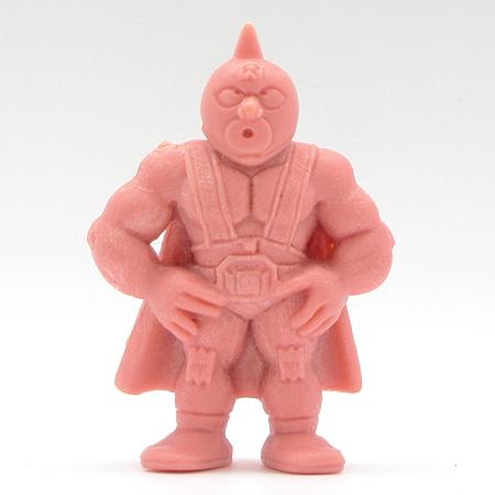 muscle-figure-001-flesh