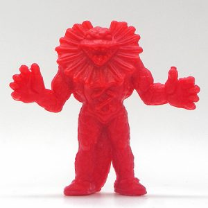 muscle-figure-006-red