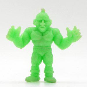 muscle-figure-008-green