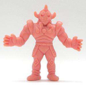 muscle-figure-021-flesh