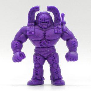 muscle-figure-022-purple
