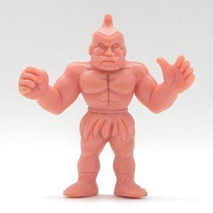 muscle-figure-025-flesh
