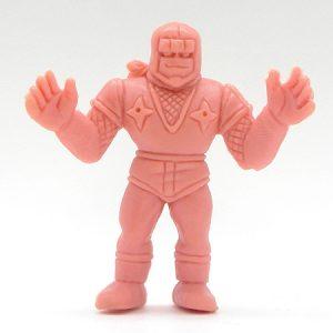 muscle-figure-026-flesh