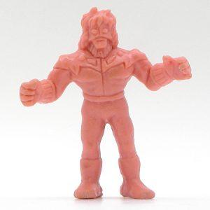 muscle-figure-028-flesh