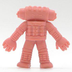 muscle-figure-030-flesh