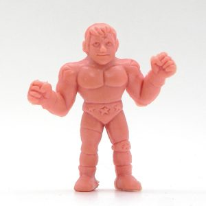 muscle-figure-031-flesh