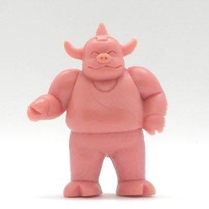 muscle-figure-032-flesh