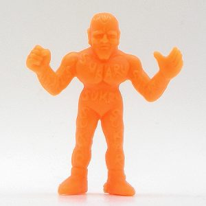 muscle-figure-033-orange