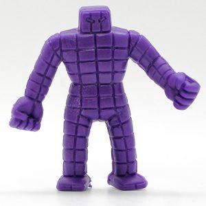 muscle-figure-038-purple