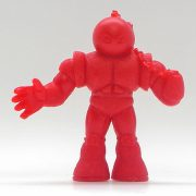 muscle-figure-040-red