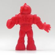 muscle-figure-040-red-r