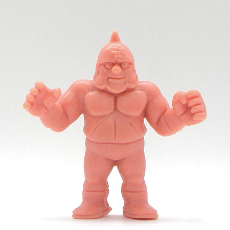 muscle-figure-047-flesh