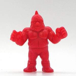muscle-figure-047-red