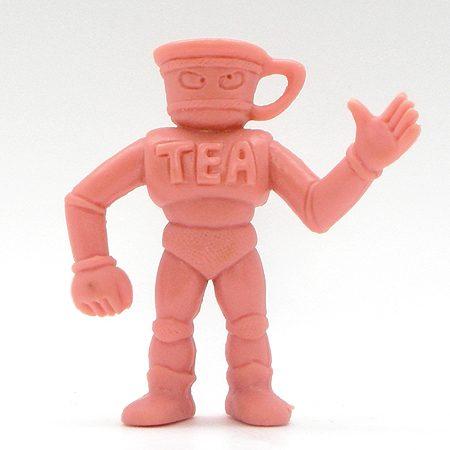 #048 : Teapack Man