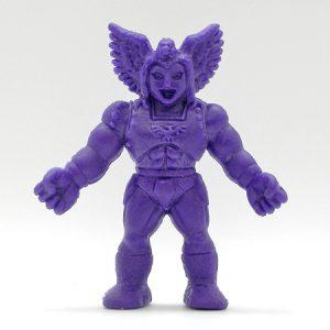 muscle-figure-050-purple