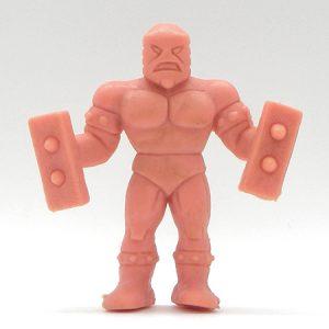 muscle-figure-053-flesh