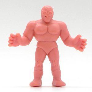 muscle-figure-055-flesh