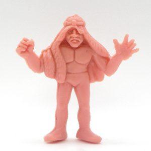 muscle-figure-062-flesh