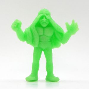 muscle-figure-062-green