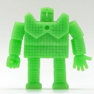 muscle-figure-064-green