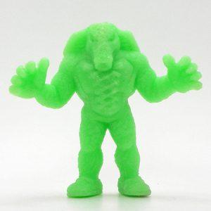 muscle-figure-072-green