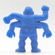 muscle-figure-077-d.blue-r