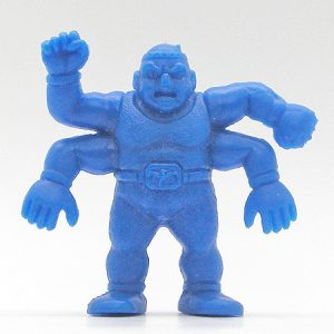 muscle-figure-077-d.blue