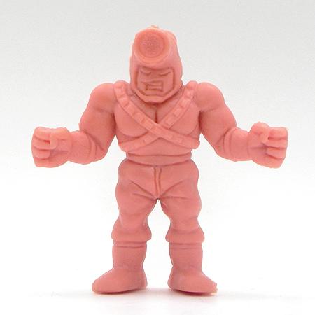 muscle-figure-079-flesh