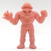 muscle-figure-090-flesh