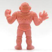 muscle-figure-090-flesh-r