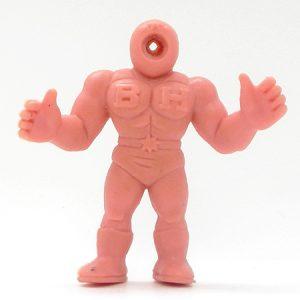 muscle-figure-103-flesh