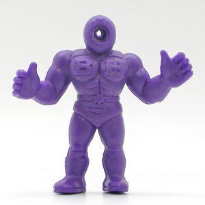 muscle-figure-103-purple