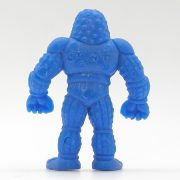 muscle-figure-106-d.blue-r
