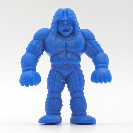 muscle-figure-106-d.blue