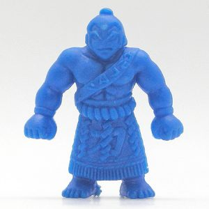 muscle-figure-108-d.blue