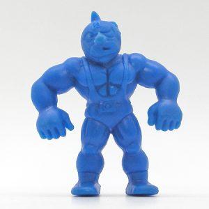 muscle-figure-110-d.blue