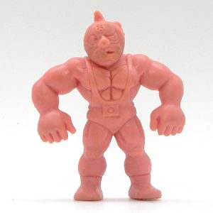 muscle-figure-110-flesh