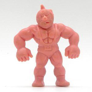 muscle-figure-110-flesh